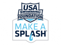 South Side YMCA Receives Make a Splash Grant from the USA Swimming Foundation