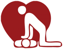 American Red Cross CPR, AED and First Aid
