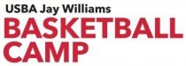 Jay Williams Basketball Camp at South Side Y