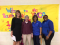 State Rep. Barbara Flynn-Currie Celebrates Summer Learning Day at the South Side YMCA