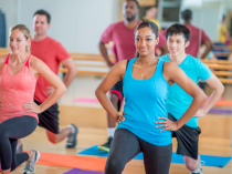 What's new at West Communities YMCA
